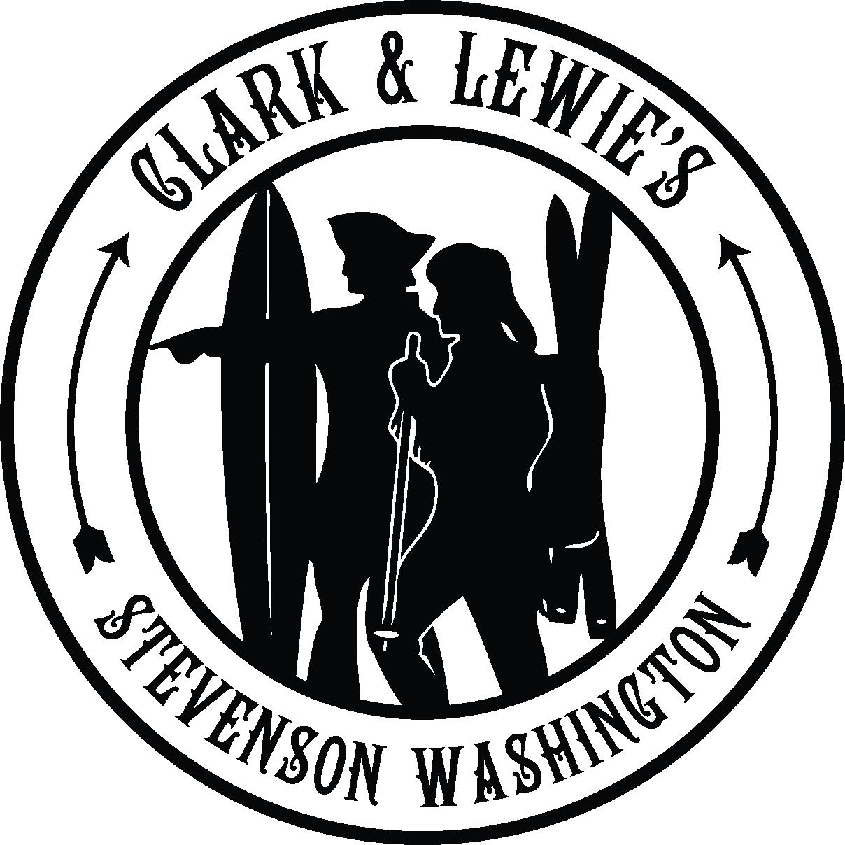 Clark & Lewie's